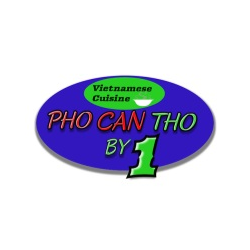 Pho Can Tho By 1