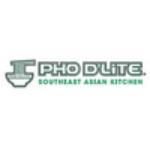 Pho D'Lite