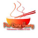 Pho Dong Huong