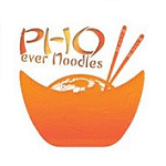 PHO Ever Noodles in New Hartford, NY 13413