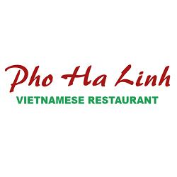 Pho Ha Linh
