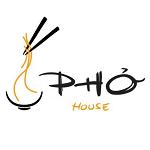 Pho House