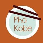 Pho Kobe