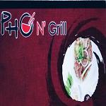 Pho N Grill in Dekalb, IL 60115