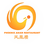 Phoenix Asian Restaurant in Santa Cruz, CA 95060