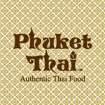 Phuket Thai in Redondo Beach, CA 90277