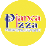 Pianca Pizza in Hamden, CT 06511