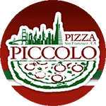 SF State Food Delivery Piccolo Pizza for San Francisco State University Students in San Francisco, CA