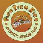 Pico Pica Rico