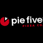 Pie Five Pizza Co Menu And Coupons