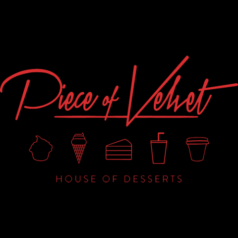 Piece of Velvet - 125th