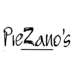 PieZano's Rustic Pizza Beer & Wine