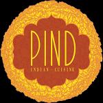 PIND India Cuisine