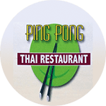 Ping Pong Thai