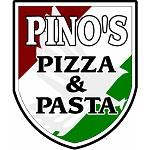 Pino's Pizza & Pasta
