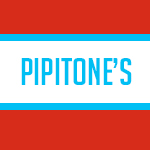 Pipitone's Pizzeria in Brooklyn, NY 11201