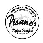 Restaurants that Deliver & Take Out in Atlanta, GA