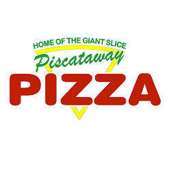 Piscataway Pizza Menu and Delivery in Piscataway NJ, 8854