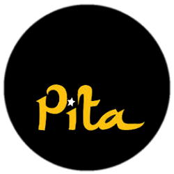 Pita Cambridge