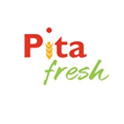 Pita Fresh