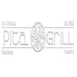 Pita Grill - 3rd Ave.