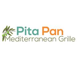 Pita Pan Mediterranean Grille