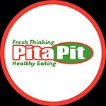 Pita Pit - Atlanta