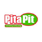 photo regarding Pita Pit Printable Menu identified as Pita Pit - Bowling Inexperienced Menu Shipping and delivery Bowling Eco-friendly OH