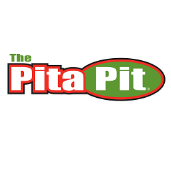 Pita Pit - Fairview Park