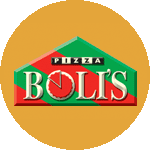 Pizza Bolis - Baltimore Ave