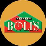 Pizza Boli's - Eastern Ave.