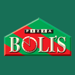 Pizza Boli's - Severna Park Menu and Delivery in Severna Park MD, 21146