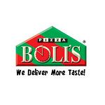 Logo for Pizza Boli's - Upper Marlboro