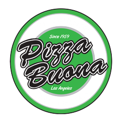 UCLA Food Delivery Pizza Buona for UCLA Students in Los Angeles, CA