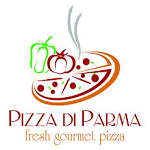 Pizza de Parma in Arlington, VA 22206