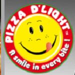 Pizza D'light
