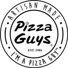 Pizza Guys (117)