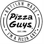Pizza Guys (181) - Hayward