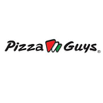 Pizza Guys (159) - Oakdale Rd
