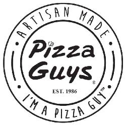 Pizza Guys - Rancho Cucamonga