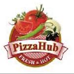 Pizza Hub