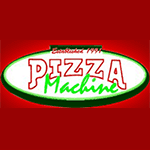 Pizza Machine - Pembroke Pines