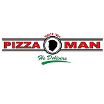 Pizza Man - Redondo Beach