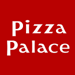 Pizza Palace in Woodbridge, VA 22191
