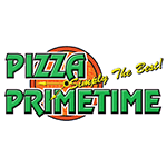 Pizza Primetime - Washington Blvd.