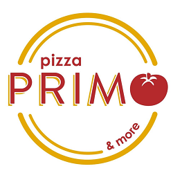 Pizza Primo - Bethel