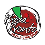 Pizza Pronto and Gyro House - Avalon in Pittsburgh, PA 15202