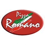 Pizza Romano Menu and Delivery in Pittsburgh PA, 15213