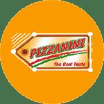 Milano Pizzeria & Pasta
