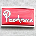 PizzAroma in Maumee, OH 43537